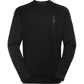 Sweet Protection Chaser Sweater Men black